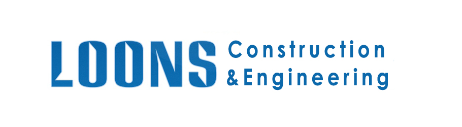 Loons Construction & Engineering