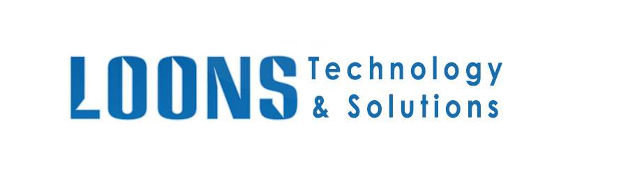Loons Technology & Solutions